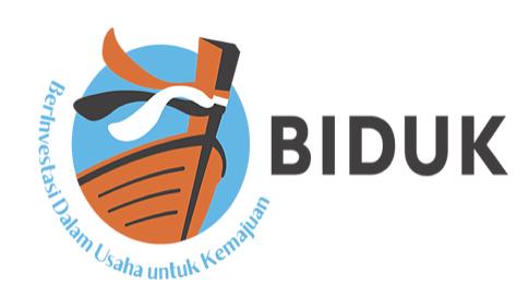 BIDUK: Closing Indonesian SME Financing Gaps