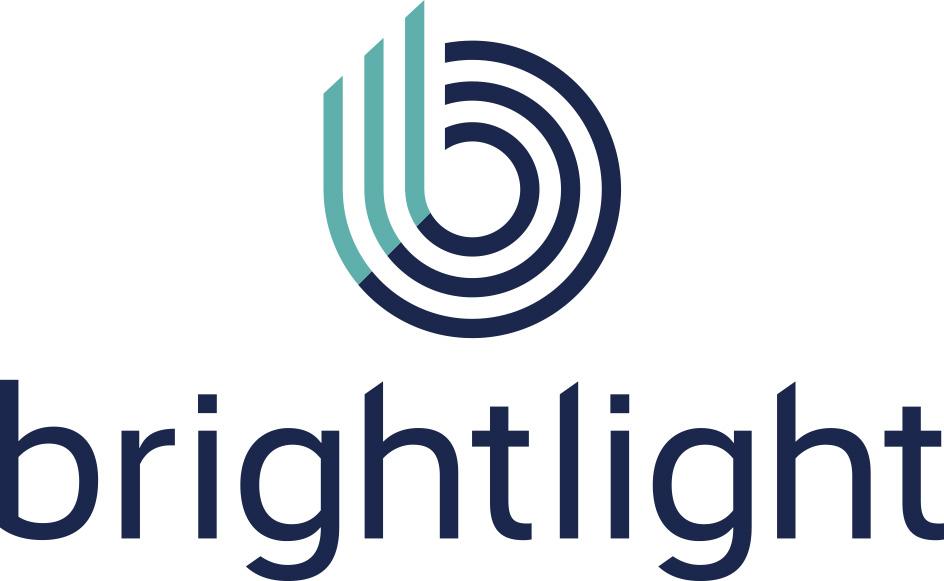 Implementing partner:Brightlight Consortium