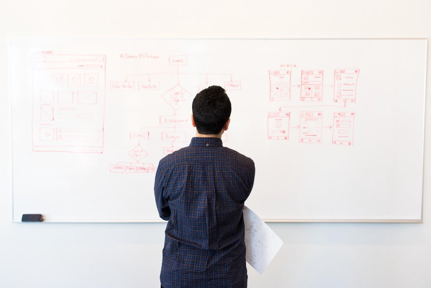Data-Driven Decisions for Accelerators and Incubators