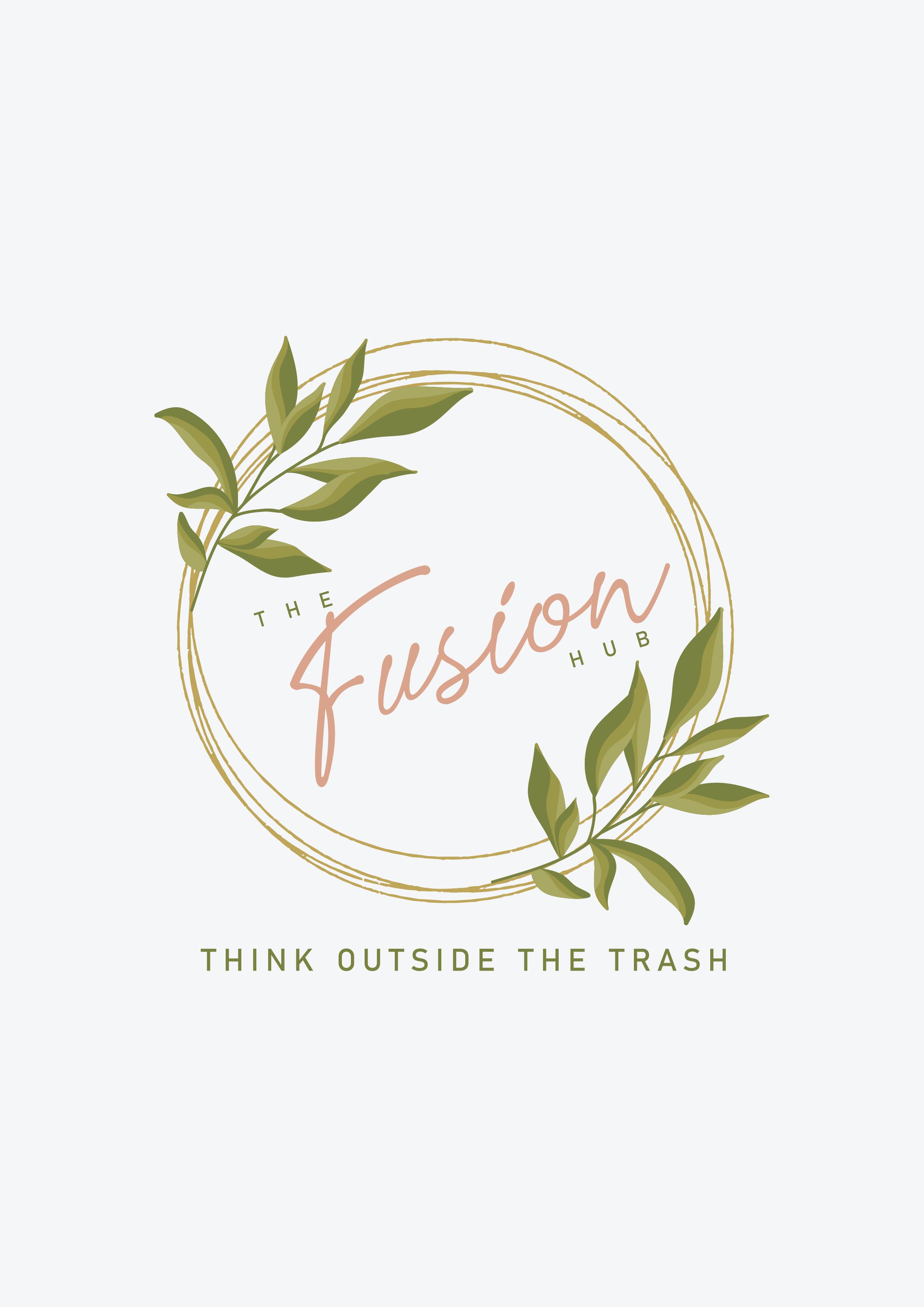 The Fusion Hub